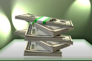 Money-withdraw