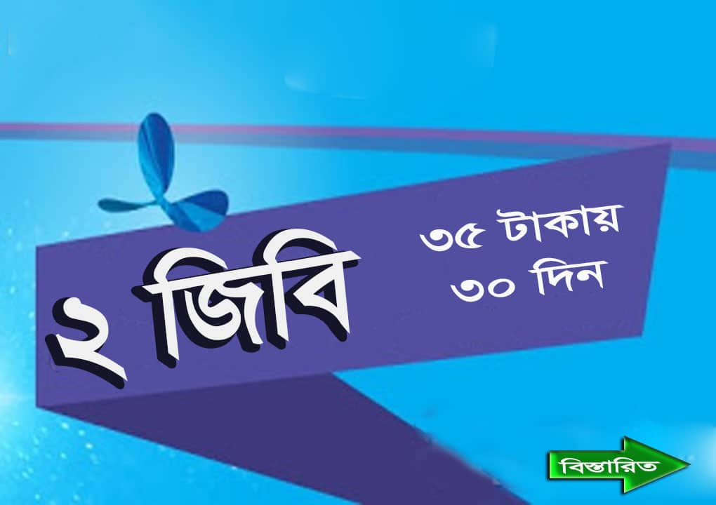 Grameenphone-offers