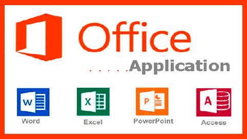 Office_Application_training