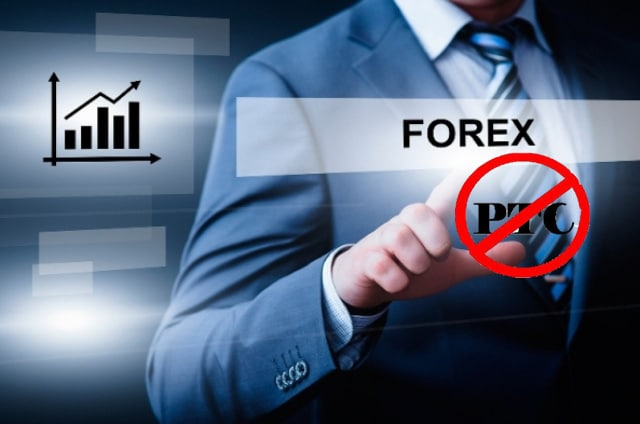 forex-and-ptc