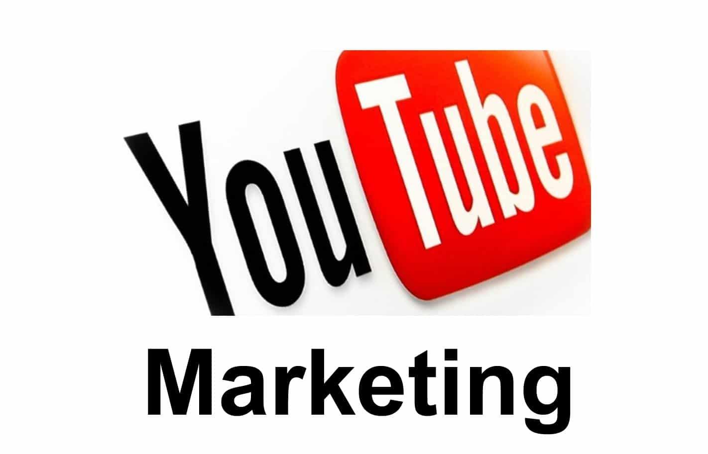 youtube-marketing-2018